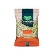 Torku Catalhoyuk Green Lentil (1000 gr)