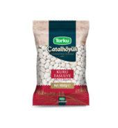 Torku Catalhoyuk White Beans (1000 gr)
