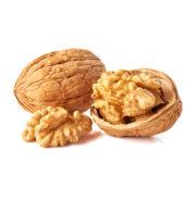 Turkish Market Walnut (1 lbs)
