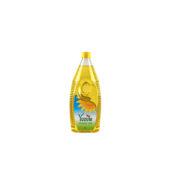 Yudum Sunflower Oil (2 l)