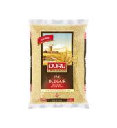 Duru  Fine Bulgur (1000 gr)
