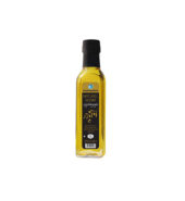 Marmarabirlik Extra Virgin Olive Oil (250 ml Glass)