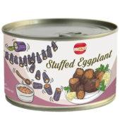 Mezzet Stuffed Eggplant (400 gr)