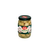 Tat Mushroom (340 gr Glass)