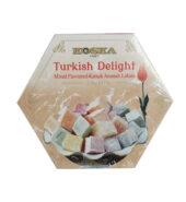 Koska Mixed Flavoured Delight (250 gr)