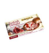Koska Pomogrante Delight (500 gr)