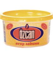 Ozcan Soap (Arap Sabunu)